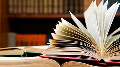 Kindle and E books